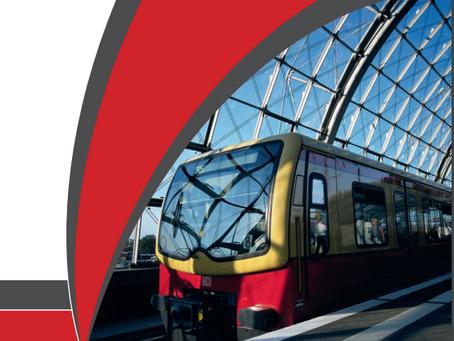 Antonics | Produkt katalog | Train Antennas Development and Production Center