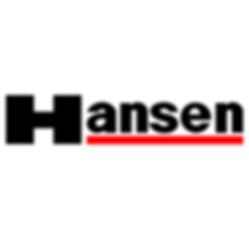 hansen-logo.png