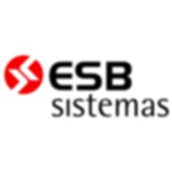 ESB Sistemas logo
