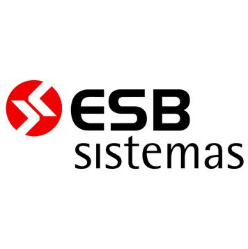 ESB Sistemas