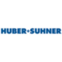 huber-shuner-logo.png