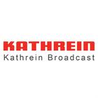 Kathrein Broadcast