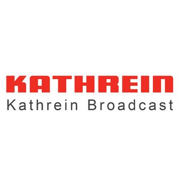 Kathrein-broadcast-logo.png