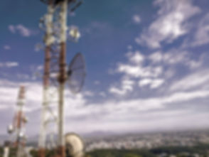 antenner-(2)_edited.jpg