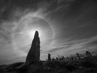 Landscape photographer Colin Westgate to give a talk on Wild Britain