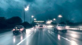 Homeward_edited.jpg
