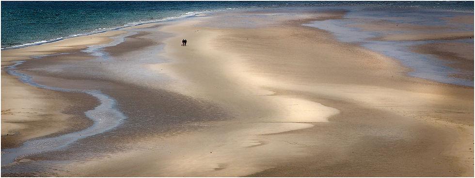 Beach Walkers.JPG