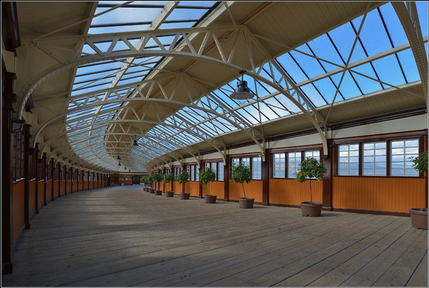 Wemyss Bay Station - West.JPG