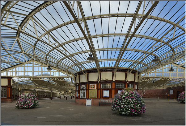Wemyss Bay Station - East.JPG