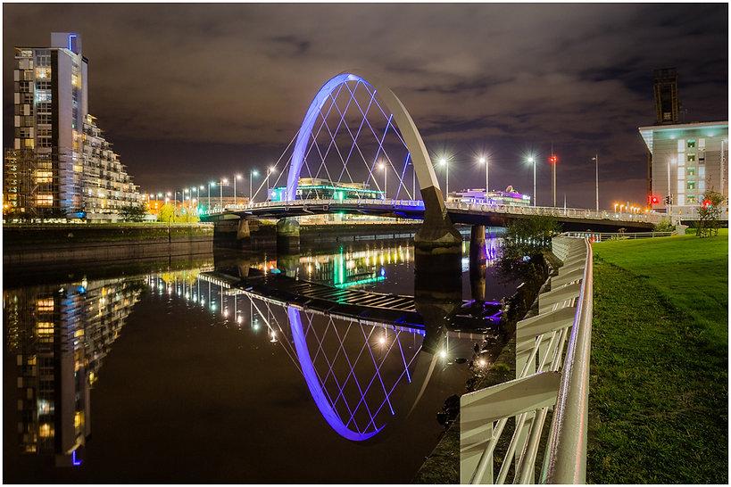 Squinty Bridge.jpg
