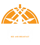 Antelope-Hogan-LOGO-design-FINAL-dark-ba