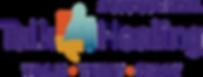 talk4healing_logo.png