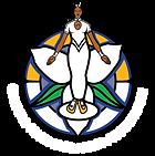 onwa-logo-white_edited.png