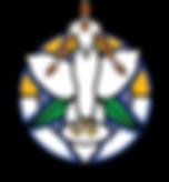 onwa-logo-sansserif.png