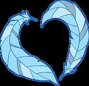 Logo - AIHT.png