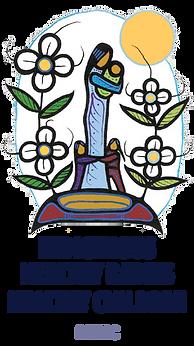 Logo - IHBHC.png