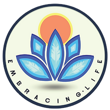 Logo - Youth Life Promotion.png