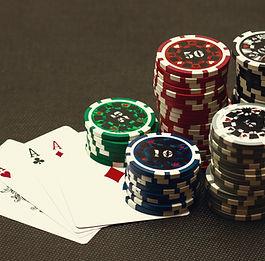 Gambling INSIDE 1.JPG