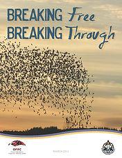 breaking_free.jpg