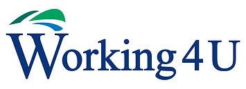 working4u jpg New Logo (2).jpg