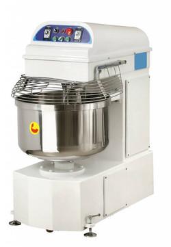 Food Processing / Processors