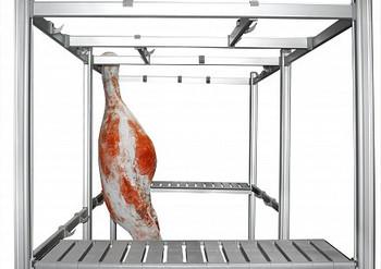 Meat Rails