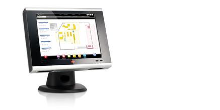 Monitoring system.jpg