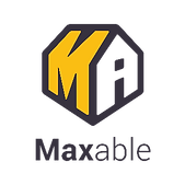 maxable%20logo_edited.png