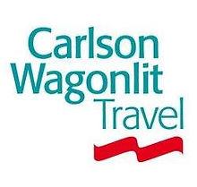 CWT_logo.jpg