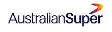 aus_super_logo.png
