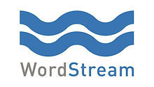 wordstream_logo.jpg