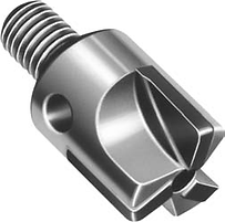 Carbide Tipped Counterbore.bmp