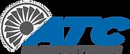 ATC Logo-02.png