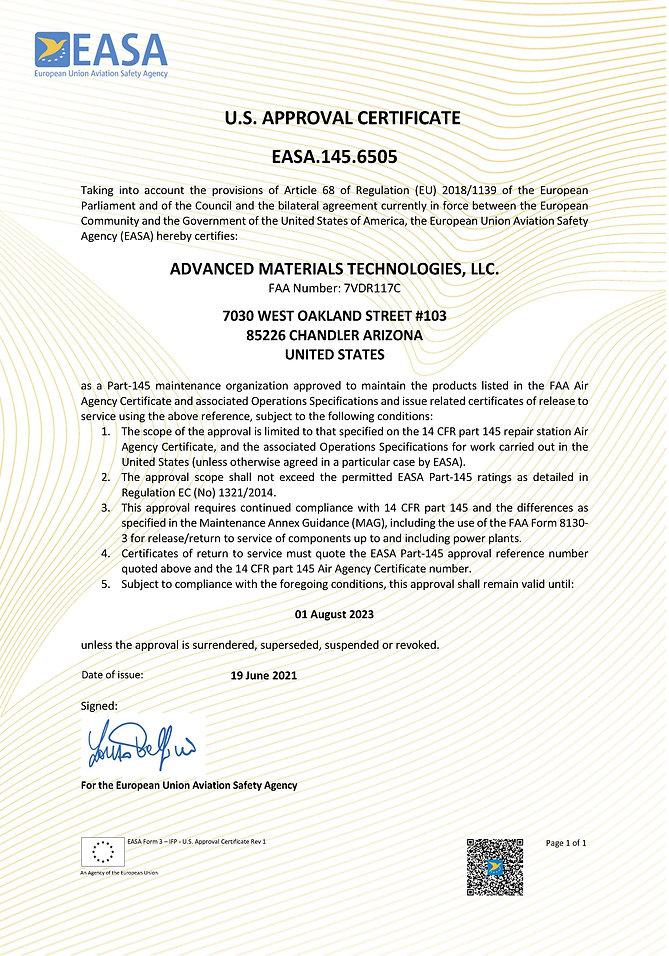 EASA Renewal 2021.jpg