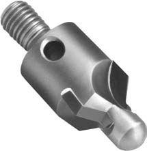Carbide Tipped Countersink.jpg