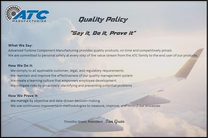 ATC Quality.JPG
