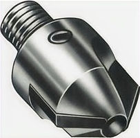 Carbide%20Tipped%20Replaceable%20Pilot%2