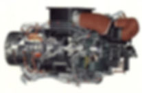 apu GTCP331.JPG