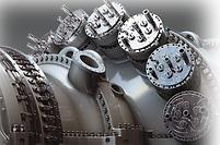 Ge gears.PNG