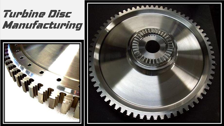 turbine mfg.JPG
