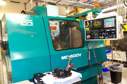 MC-600V_DSC2801