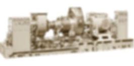 solor turbine.JPG