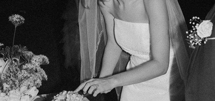 nelson 151 wedding 6.jpg