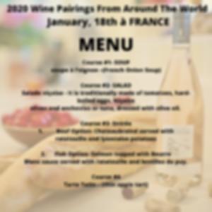 2020_Wine_Pairings_From_Around_The_World