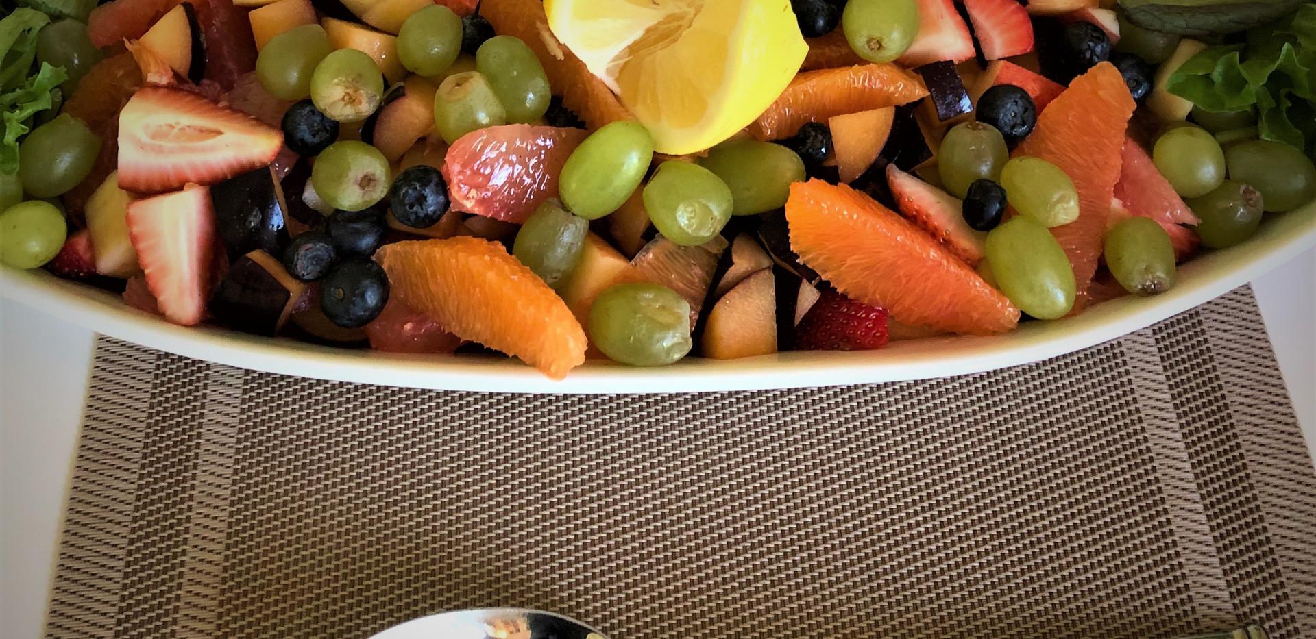 brunchfruit.JPG