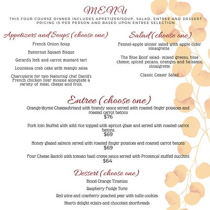 valentine menu pixels.png