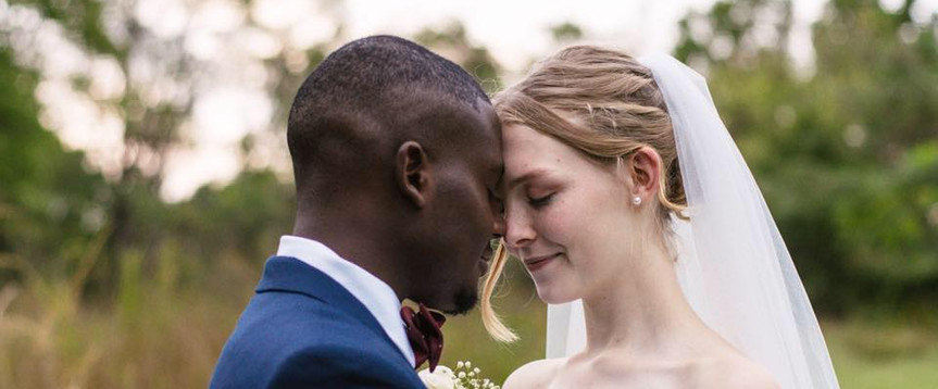nelson 151 wedding.jpg
