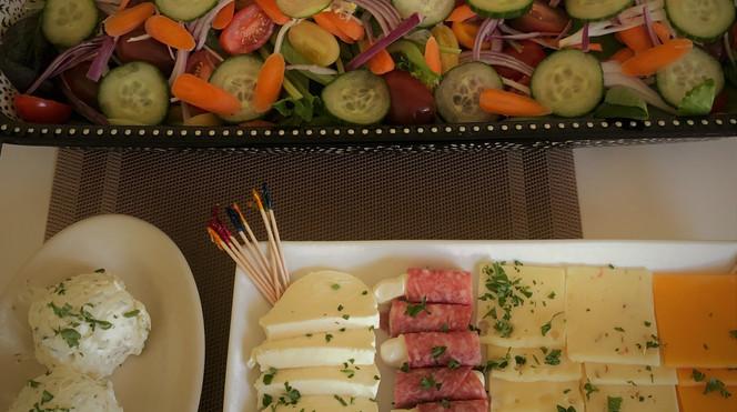 brunchmeat&salad2.JPG
