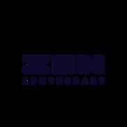 E8F0B678-854B-4994-A1C8-202643B5433B.png