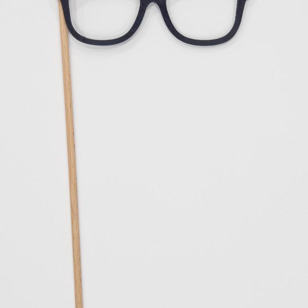 Brille modern